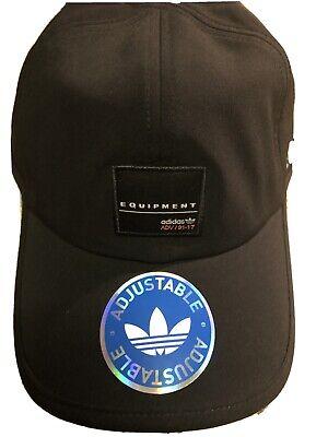 Men Adidas Adjustable Hat