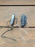 Fender USA telecaster pickup Ryde Ryde Area Preview