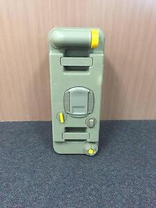 Caravan Cassette Waste Tank - Suit Thetford C2 / C4 Toilets Campbellfield Hume Area Preview