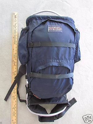Vintage Jansport External Frame Backpack & External Frame Packs - Vintage Jansport External Frame - Trainers4Me