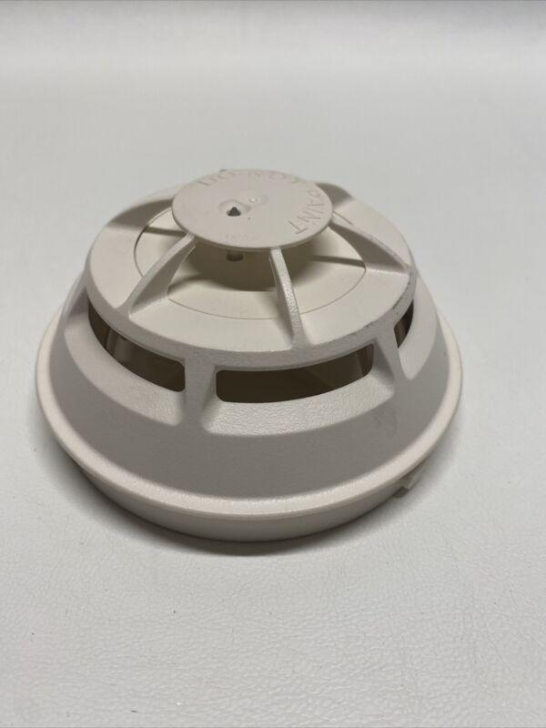 NEW Siemens HI921 Detector S54320-F5-A2