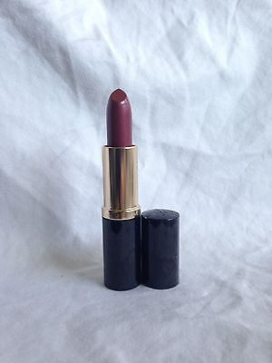 ESTEE LAUDER Pure Color Long Lasting Lipstick #48 Hot Kiss Shimmer~Full Size~NEW