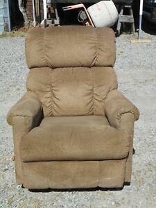 ROCKING CHAIR call DON 334-1056