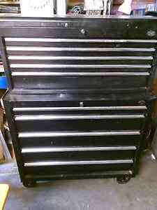 Tool storage Rokeby Clarence Area Preview