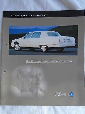 MASTER CYLINDER FOR CADILLAC DEVILLE SERIES 60//75 FLEETWOOD 1959-1960 ELDORADO