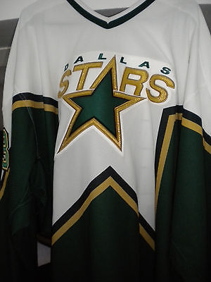 Game Used Memorabilia - Ahl Jersey - 2 - Trainers4Me c5316d397