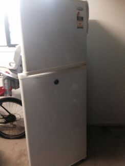 Refrigerator  Redland Bay Redland Area Preview