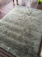 IKEA Rug Montmorency Banyule Area Preview