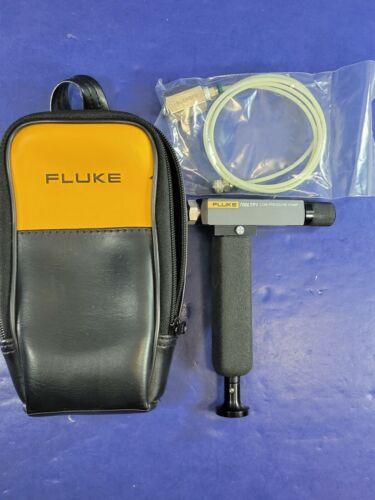 Fluke 700LTP-1 700LTP1 Low Pressure Test Pump