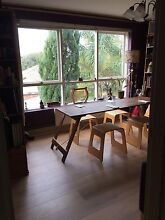 Short Term- Fully Furnished 1BDR Northcote Ap't for Rent- Jul/Aug Northcote Darebin Area Preview