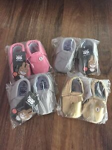 Baby Shoes Baldivis Rockingham Area Preview