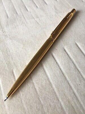 Portaminas/lápiz Parker Classic Pencil Dorado IIQ
