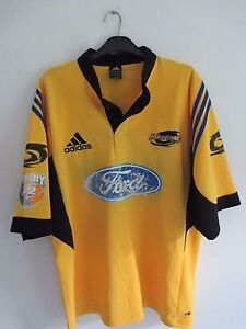 Adidas-Hurricanes-rugby-jersey-size-XL-2003-Super-12-rugby