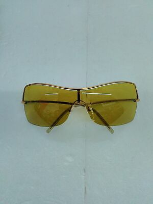 GUCCI Sunglasses GG2684 Accessory for Woman from Japan Used