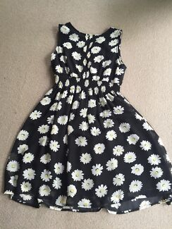 Ladies dress  size 10-12 Red Hill South Canberra Preview