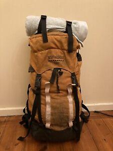 Kathmandu Iguana Hiking Pack - 40L backpack