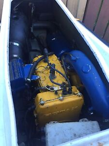 1991 seadoo engine wanted