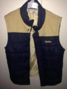 Mossimo puffer vest Brighton East Bayside Area Preview