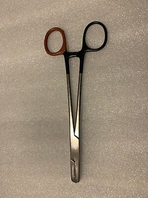 Pilling 34-3030 8 Orthopedic Surgical Wire Twister Forceps