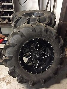 ATV Tires For Sales