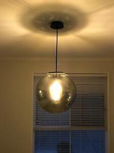 Beacon Lighting Light Pendants In Gold Coast Region Qld