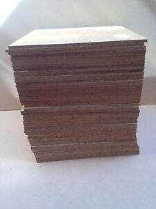 X50 cork tiles Launceston Launceston Area Preview