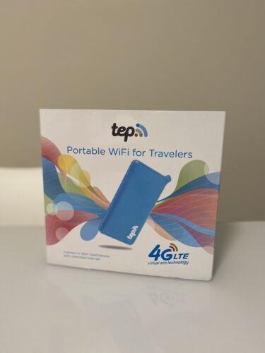 Travel Wifi - $0.99