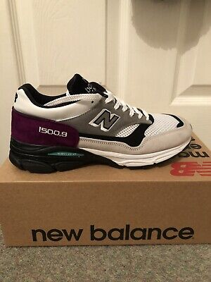 New Balance 1500.9 (1500 / 990 / 998) Brand New With Tags. Size UK 9