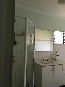 Room for rent nearby casuarina Wagaman Darwin City Preview