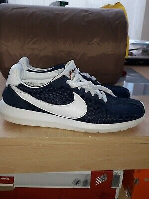 Mens Nike Trainers,size 7.5