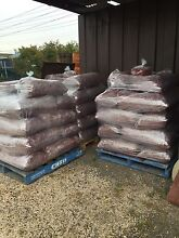 All bagged garden products Thomastown Whittlesea Area Preview