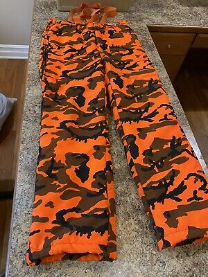 3048887205 XXL//Blaze // Chocolate Brown Browning Men/'s CFS Rain Hunting Jacket