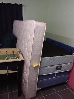Urgent Furniture sale negotiable prices