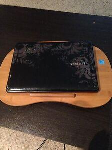 Samsung mini laptop