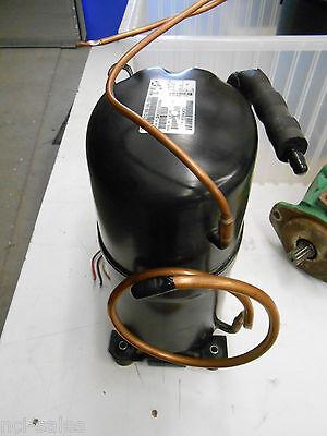 Bristol L51b562bbcb Hermetic Low Temp Compressor 702169-04-1257