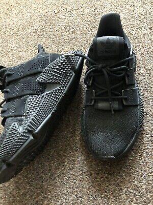 adidas trainers size 5 Uk