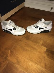 CHEAP air max 90's