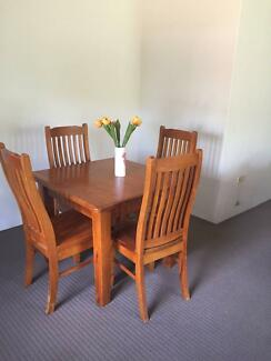 Furniture for sale!! Marsfield Ryde Area Preview
