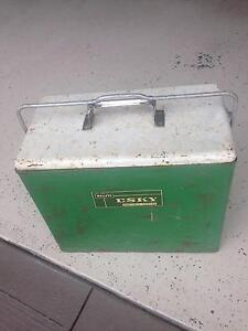 ESKY Malleys vintage about 1950 Mardi Wyong Area Preview