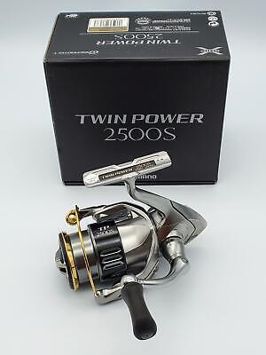 Shimano Vanquish 4000 Spare Spool Yumeya V-2020 Stradic Exsence Twinpower