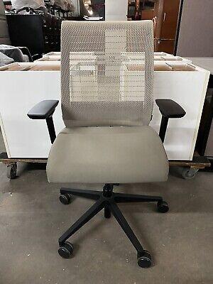 Steelcase Think Ergonomic Chair
