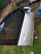 Hsv Ve driver side door Leumeah Campbelltown Area Preview