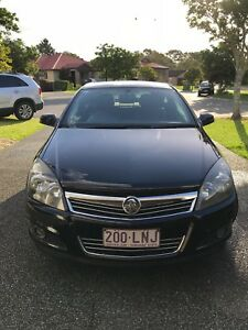 Holden astra in gold coast region qld cars vehicles gumtree holden astra in gold coast region qld cars vehicles gumtree australia free local classifieds fandeluxe Images