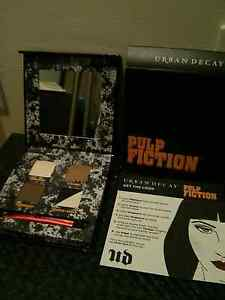 Maquillage pulp fiction make up NEW