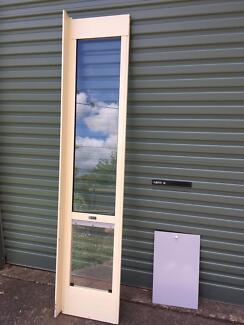 Pet Dog Door   Glass Sliding Door Insert   Patio Link
