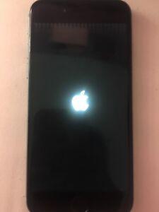 iPhone 6 32gb broken