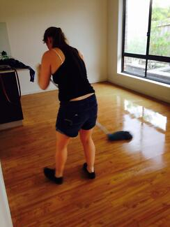 Cheap-Carpet Cleaning/bond cleaning/End of lease Cleaning Melbourne CBD Melbourne City Preview