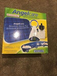 Moniteur Angel Care
