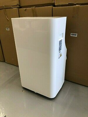 Ultra quiet portable air conditioner BRAND NEW! Only 43dB!