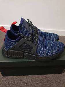 Adidas NMD R1 Europe exclusive Canberra City North Canberra Preview